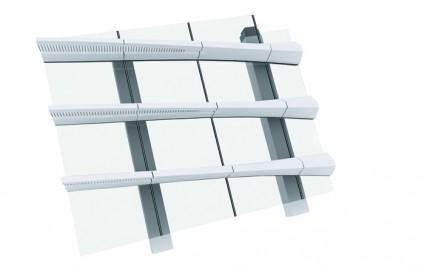 Newtecnic facade designers