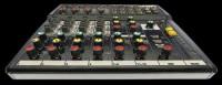LJC Audio Solutions